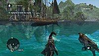 Assassins Creed 4 Black Flag 10