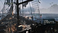 Assassins Creed 4 Black Flag 100
