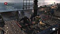 Assassins Creed 4 Black Flag 101