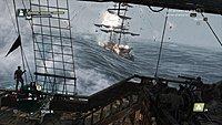 Assassins Creed 4 Black Flag 102