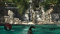 Assassins Creed 4 Black Flag 103