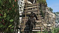 Assassins Creed 4 Black Flag 104