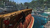 Assassins Creed 4 Black Flag 107