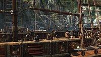 Assassins Creed 4 Black Flag 109
