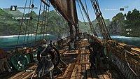 Assassins Creed 4 Black Flag 11