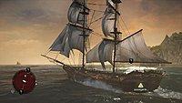 Assassins Creed 4 Black Flag 110