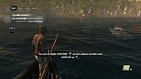 Assassins Creed 4 Black Flag 111