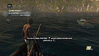 Assassins Creed 4 Black Flag 111