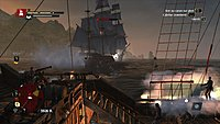 Assassins Creed 4 Black Flag 112