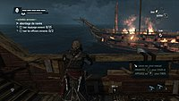 Assassins Creed 4 Black Flag 113
