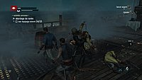 Assassins Creed 4 Black Flag 114