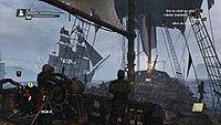Assassins Creed 4 Black Flag 115