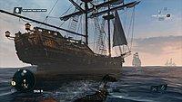 Assassins Creed 4 Black Flag 116