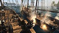 Assassins Creed 4 Black Flag 117