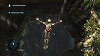 Assassins Creed 4 Black Flag 118