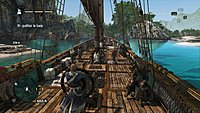 Assassins Creed 4 Black Flag 12