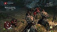 Assassins Creed 4 Black Flag 120