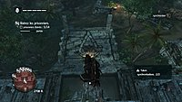 Assassins Creed 4 Black Flag 121