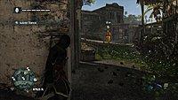 Assassins Creed 4 Black Flag 123