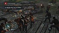 Assassins Creed 4 Black Flag 124