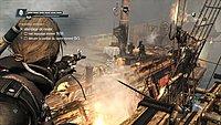 Assassins Creed 4 Black Flag 127