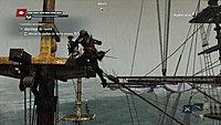 Assassins Creed 4 Black Flag 128
