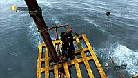 Assassins Creed 4 Black Flag 129