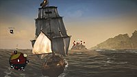Assassins Creed 4 Black Flag 130