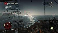 Assassins Creed 4 Black Flag 132