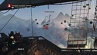 Assassins Creed 4 Black Flag 134