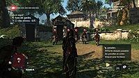 Assassins Creed 4 Black Flag 137