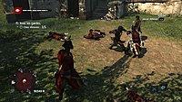 Assassins Creed 4 Black Flag 138