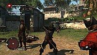 Assassins Creed 4 Black Flag 139