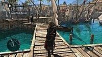 Assassins Creed 4 Black Flag 14