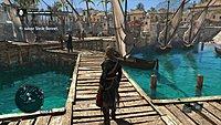 Assassins Creed 4 Black Flag 14