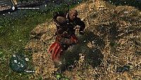 Assassins Creed 4 Black Flag 140