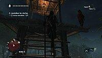 Assassins Creed 4 Black Flag 141