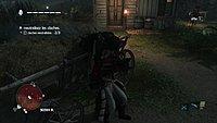 Assassins Creed 4 Black Flag 142