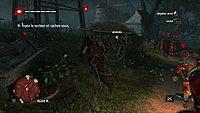 Assassins Creed 4 Black Flag 143