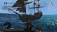 Assassins Creed 4 Black Flag 144
