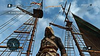 Assassins Creed 4 Black Flag 15