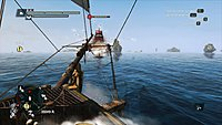 Assassins Creed 4 Black Flag 151