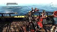 Assassins Creed 4 Black Flag 153