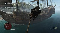 Assassins Creed 4 Black Flag 154