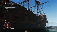 Assassins Creed 4 Black Flag 155