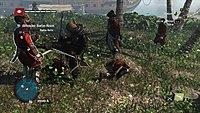 Assassins Creed 4 Black Flag 156