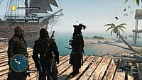 Assassins Creed 4 Black Flag 157