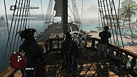 Assassins Creed 4 Black Flag 158