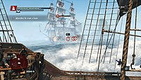 Assassins Creed 4 Black Flag 159