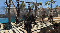 Assassins Creed 4 Black Flag 16